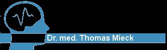 Neurologische Praxis Dr. med. Th. Mieck